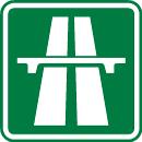 dálnice D1, EXIT 178