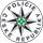 logo PČR